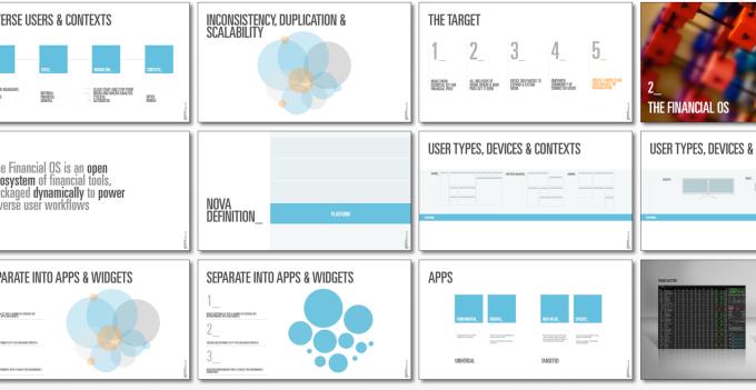 Eikon 4 Concept Presentation Image