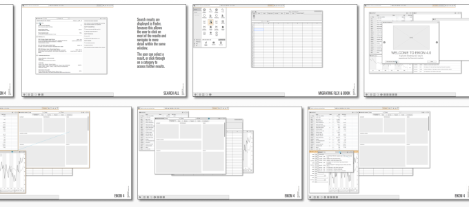 Eikon 4 Sequential Wireframes.png
