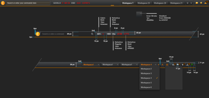 Eikon 4 Visuals Example.png
